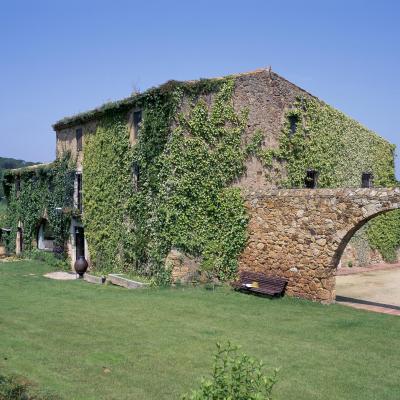 Au Gîte Périgourdin